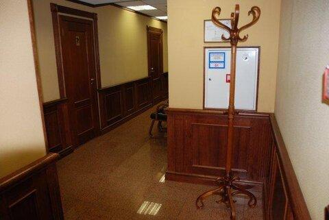 Аренда офиса в Москве, Арбатская Охотный ряд Пушкинская, 1416 кв.м, . - Фото 2