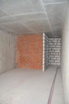 1 комнатная квартира Студия 30 кв.м. в строящемся доме - Фото 3