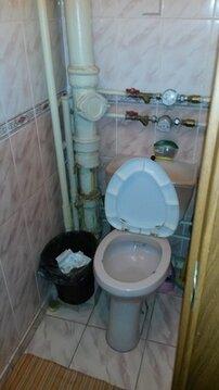 Сдается комната в квартире в Северном - Фото 4