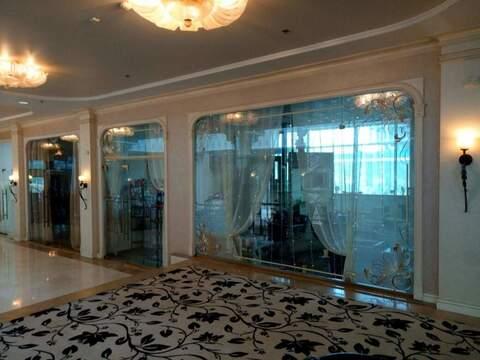 Помещение на 1 этаже гостиницы милан - Фото 4