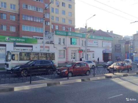 Аренда псн, Белгород, Автомобилистов проезд - Фото 3