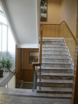 Сдам в аренду офисное помещение в Заводском районе площадью 56 кв.м. - Фото 4