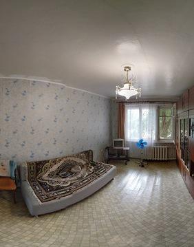 Продажа квартиры, Астрахань, Ул. Космонавтов - Фото 4