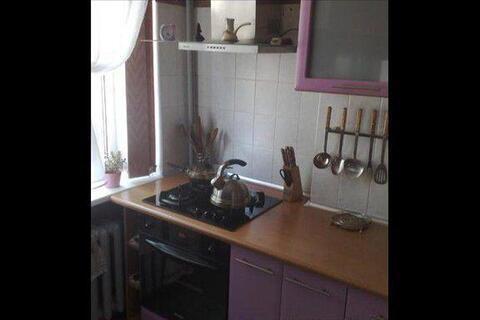 120 000 €, Продажа квартиры, Купить квартиру Рига, Латвия по недорогой цене, ID объекта - 313136712 - Фото 1