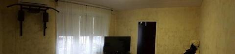 Продам 2-к квартиру, Москва г, Севастопольский проспект 7к3 - Фото 5