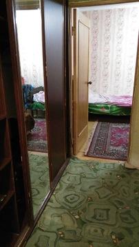 Продам 2 к квартиру в Зеленограде в корпусе 1121 - Фото 3