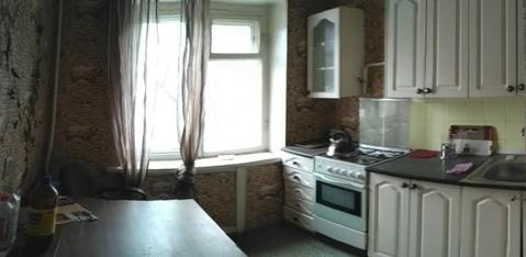 Сдаю 4-х комнатную квартиру ул. Смурякова 13 - Фото 1