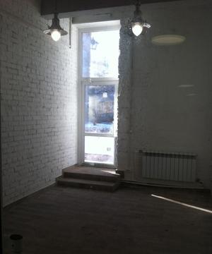Офис на Карачаровской - Фото 4