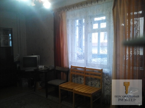 2-х комнатная квартира в центре г.Орша по ул.Мира - Фото 5
