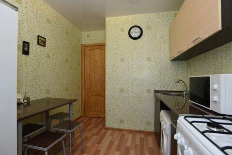 Сдам квартиру на 50 Лет Октября 7 - Фото 5