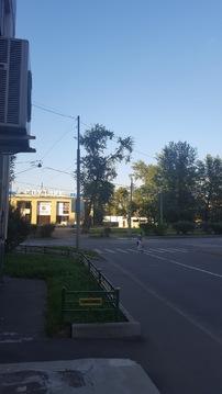 Продается 3-х комнатная квартира в Лефортово с евроремонтом - Фото 1