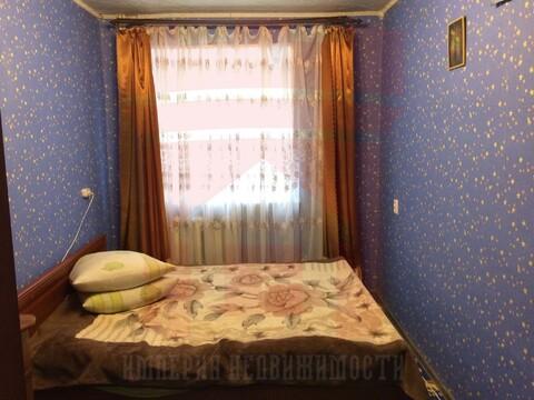Кольчугино, Чапаева ул. д.1а - Фото 5