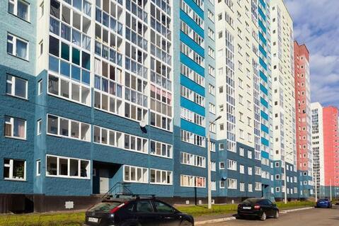 Продам 1 комнатную квартиру в Уфе - Фото 2