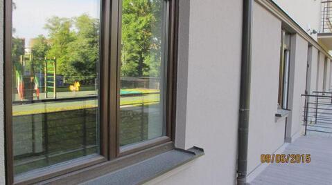 125 000 €, Продажа квартиры, Купить квартиру Рига, Латвия по недорогой цене, ID объекта - 313341014 - Фото 1