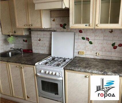 Продажа квартиры, Саратов, Чернышевского 4-й проезд - Фото 3