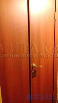Аренда комнаты, м. Чернышевская, Ул. Чехова - Фото 3
