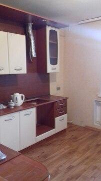 Продаётся однокомнатная квартира в микрорайоне Зелёная Роща - Фото 2
