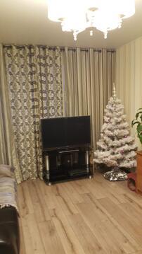 Продам 1-комнатную квартиру по адресу ул. Василисы Кожиной д.14 к.7 - Фото 4