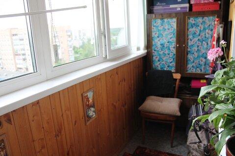 Продам квартиру, однокомнатная - Фото 5