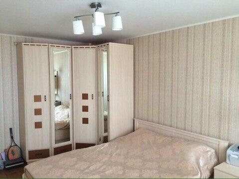 Трехкомнатная квартира в центре напротив парка ленина - Фото 1