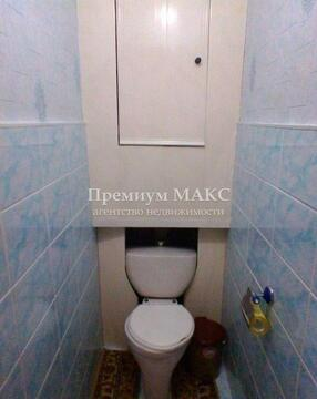 Продажа квартиры, Нижневартовск, Ул. Чапаева - Фото 5