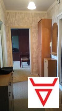 Сдается уютная 2-х комнатная квартира - Фото 2