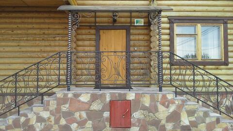 Коттедж в Боровое Матюшино - Фото 3
