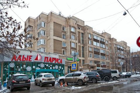 http://cnd.afy.ru/files/pbb/max/3/3c/3cbe53d209c0079e0b44fe032671666201.jpeg
