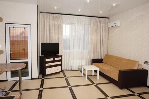 Квартира в новом доме посуточно в Сочи - Фото 1