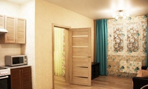 1-комнатная квартира, г. Дмитров, ул. Оборонная д 30 ( центр Дмитрова) - Фото 2