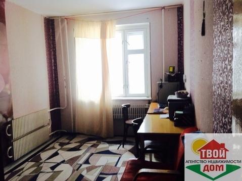 Продам 3-к кв. улучшенной планировки в г. Обнинск - Фото 2