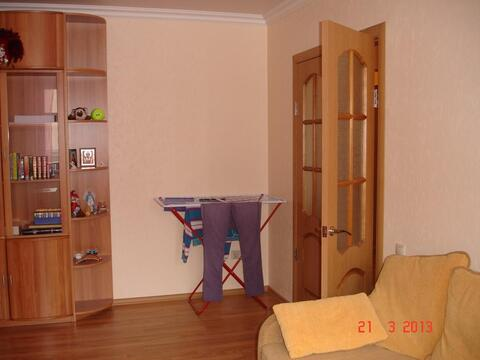 Квартира с ремонтом в Зеленограде - Фото 4