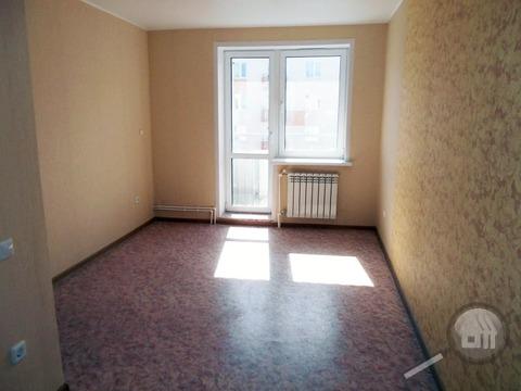 Продается 1-комнатная квартира, ул. Новоселов - Фото 2