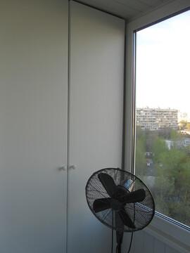 Сдам 2 х комнатную квартиру. - Фото 1