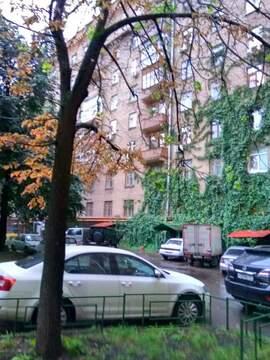 Продам 3-комн. квартиру 87 м2, м.Зорге - Фото 2