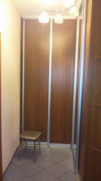 Продажа однокомнатной квартиры по адресу: ул. Новаторов, д.36к1 - Фото 5