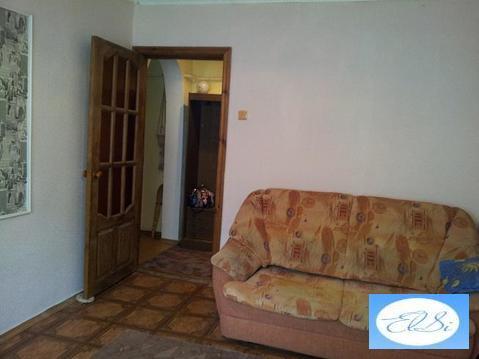 1- комнатная квартира улучшенной планировки, Московский, Дягилево - Фото 5