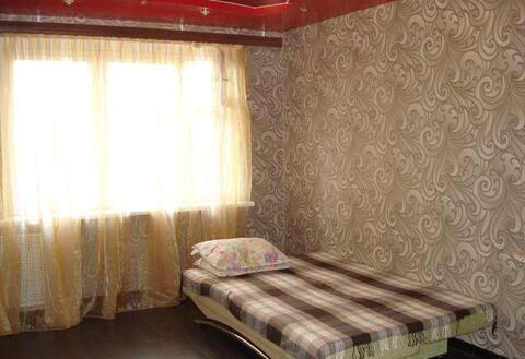 Сдается комната в центре - Фото 1