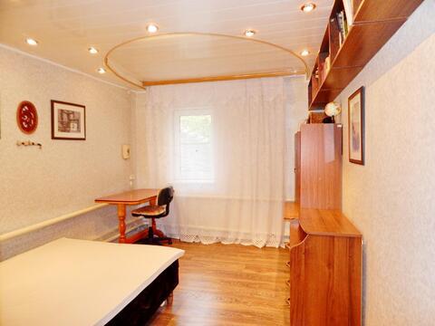 Сдается отличный двух этажный дом 200 кв.м. - Фото 4
