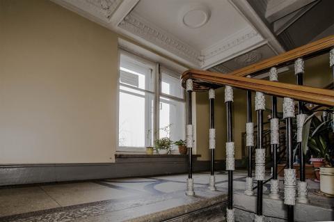 Продажа 3-х комнатной квартиры ул.Поварская д.31/29 - Фото 3