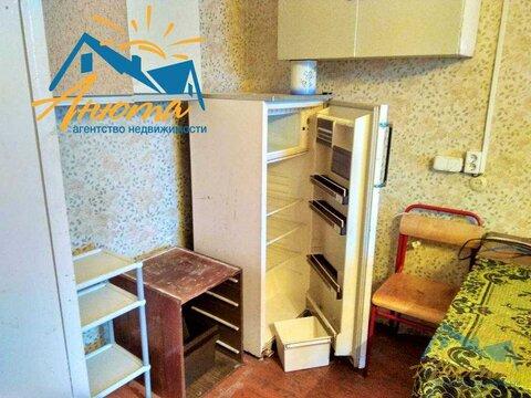 Аренда комнаты в общежитии в городе Обнинск улица Любого 6 - Фото 4