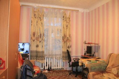 Продажа комнаты, Владимир, Ул. Лермонтова - Фото 1