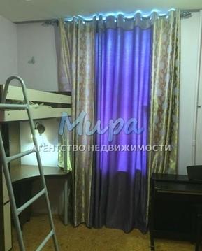 Квартира С дизайнерским евроремонтом, мебелью И техникой. 3 минуты пе - Фото 4