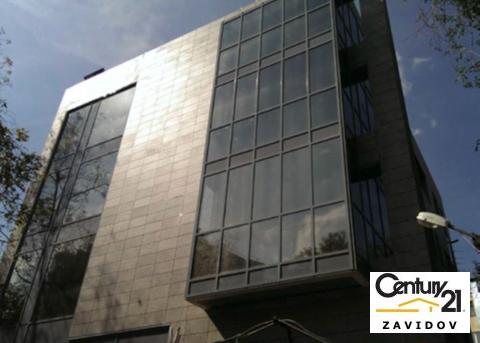 Предлагается к продаже отдельностоящее здание в Пресненском районе ЦАО - Фото 2