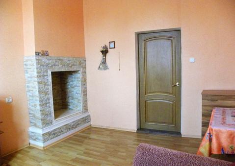 Три комнаты в исторической части Евпатории в 5 минутах от моря - Фото 4