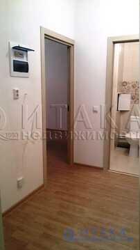 Продажа квартиры, Мурино, Всеволожский район, Воронцовский б-р - Фото 2
