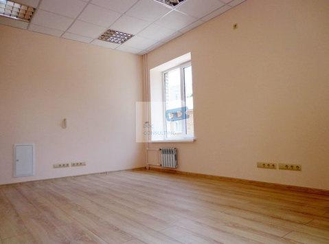 Офис 10,1 кв.м. в офисном проекте на ул.Лермонтовская - Фото 4