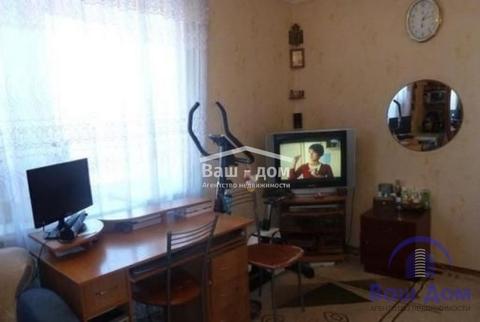 Комната продажа Чехова - Фото 2