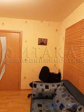 Аренда комнаты, Большая Ижора, Ломоносовский район, Приморское ш. - Фото 3