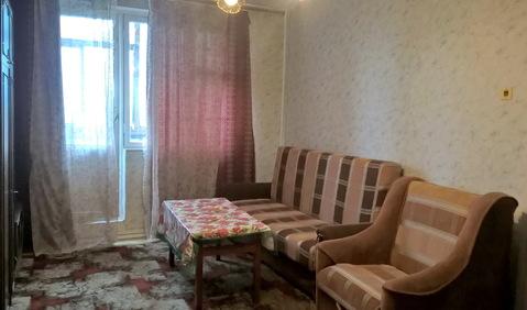 Сдам 1-комнатную квартиру в Бирюлево Восточное - Фото 2